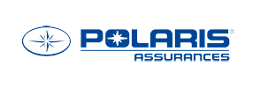 Polaris Assurances
